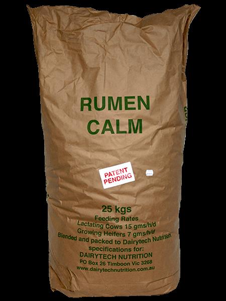Rumen_Calm_450x600