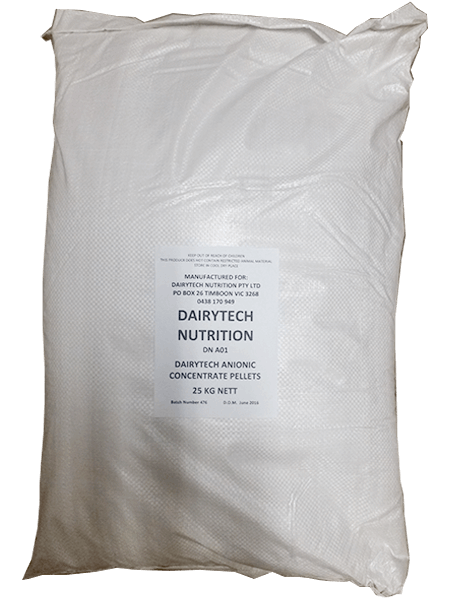 Dairytech_ANIONIC_CONCENTRATE_PELLETS